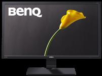 benq1.png