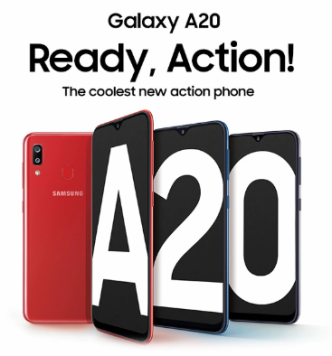 Samsung A20.PNG