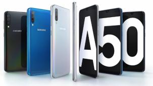 Samsung A50 2.PNG