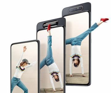 Samsung A80.PNG